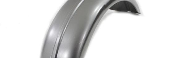 "8"" Rear Fender Round Profile"