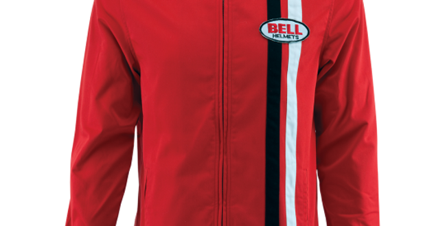 BELL ROSSI JACKET