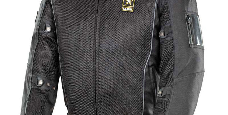 U.S. ARMY RECON MESH (OFFICIAL)