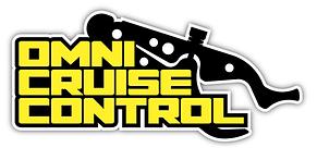 omni motorcycle cruise control