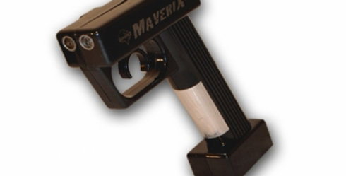 Maverix Remote