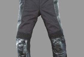 VANSON SUPER MOTO PANTS