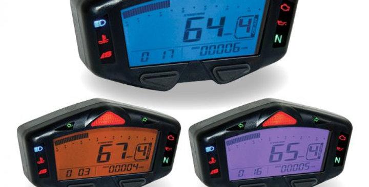 DB-03R Multifunction Plug & Play for Honda GROM®