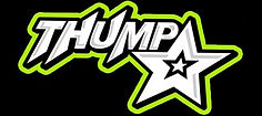 Thumpstar_logo.jpg