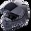 Thumbnail: Catalyst Carbon - Matte Black