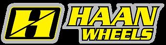 haan motocross racing wheels