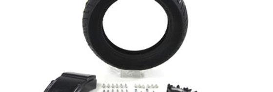 150 Series Rear Tire Kit