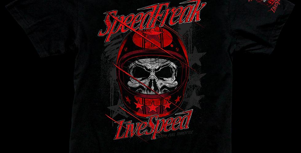 Speed Freak AirTime