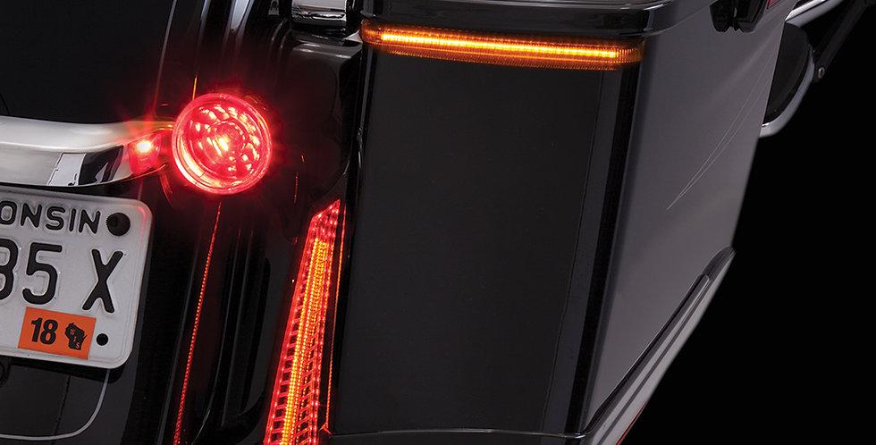 BAG BLADES® LED Lights '14-UP