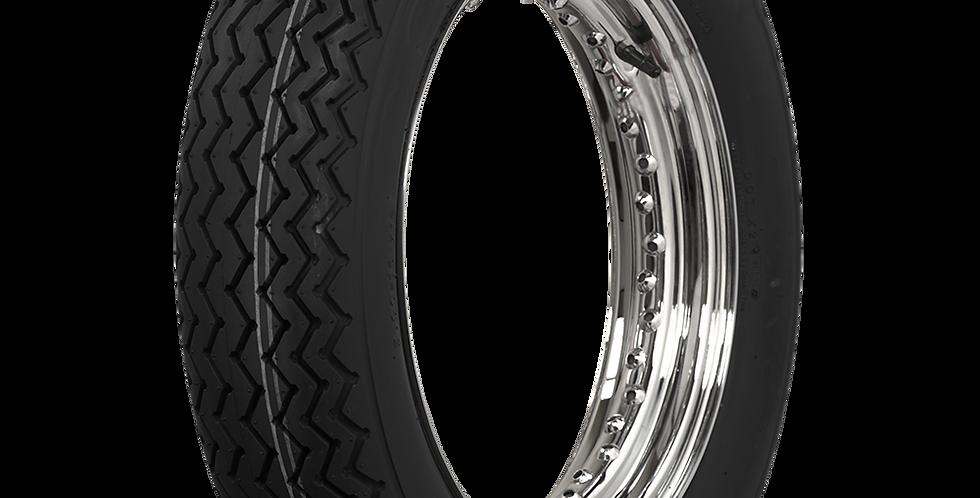 Indian Motorcycle Tires | Vintage Motorcycle Tires 500-16