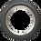 Thumbnail: Firestone Motorcycle | ANS 400-18