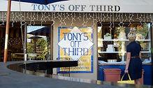 tonys-off-third-bakery-01.jpg