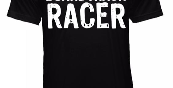 VON BARON BOARDTRACK RACER