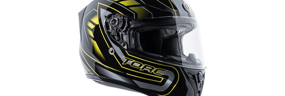 TORC T15 HORIZON
