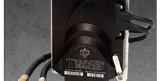 ThunderMax for '11-'13 CVO Softail® Models