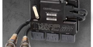 ThunderMax for '17-'18 Touring® Models