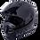 Thumbnail: Catalyst Carbon - Gloss Black