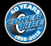 coker firestone classic motorcycle tires