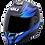 Thumbnail: Catalyst Carbon - Blue
