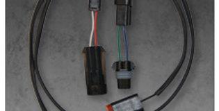 TracMax Adapter Harness CVO Road King®
