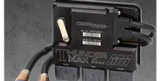 ThunderMax for 2018 Softail ® Models