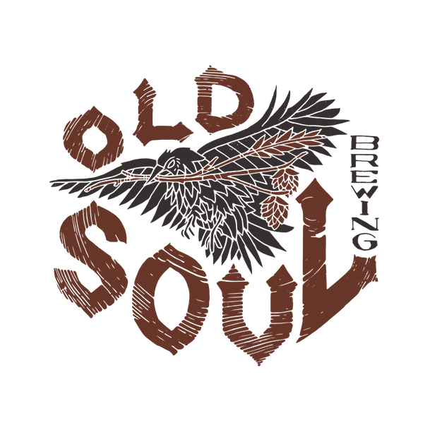OLD SOUL.png