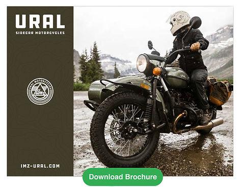 Ural+Sidecar+Motorcycles+2018+Brochure.j
