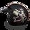 Thumbnail: D.O.T. DAYTONA CRUISER- W/ BUILT FOR SPEED