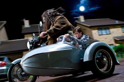 Hagrid_sidecar.jpg