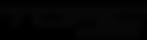 TORC_Logo_2018.png