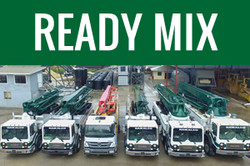 READY MIX DIVISION