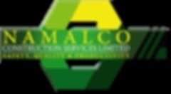 NamalcoConstructionServices_logo.png