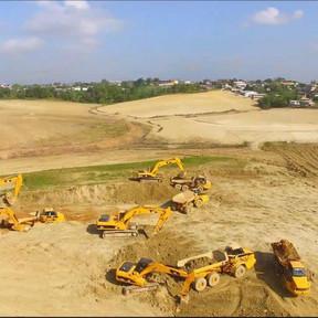 CONSTRUCTION DIVISION