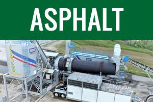 ASPHALT DIVISION