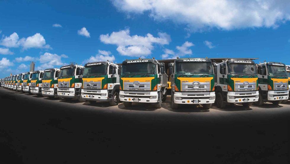 ng_trucking.jpg