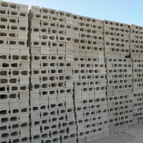 BLOCKS DIVISION