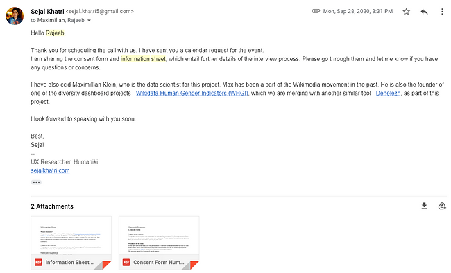 participation email.png