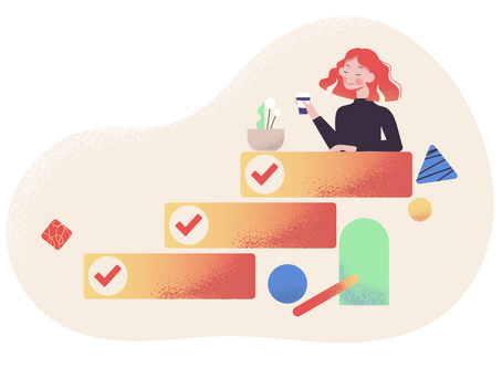 Designing for Experience