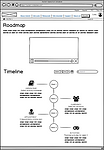 Roadmap -web.png