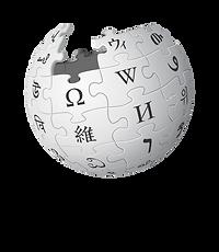 1200px-Wikipedia-logo-v2-en.svg.png