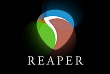 Reaper Audio VST Plugins