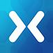 mixer_circle.png