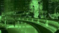 Vegasaur Film Looks Free Download.jpg