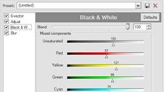 AVV6CC Colorlab Free Download