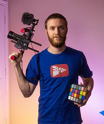 Scrapyard Films Josh Portrait.jpg