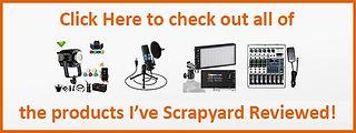 scrapyard_review_banner.jpg