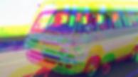 NewBlue FX Prime Free Download