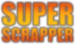 super scrapper.png