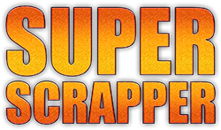 super scrapper.png