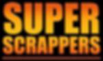 super scrappers.png
